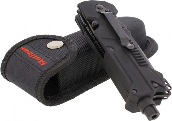 Rettungsmesser T3 Tactical