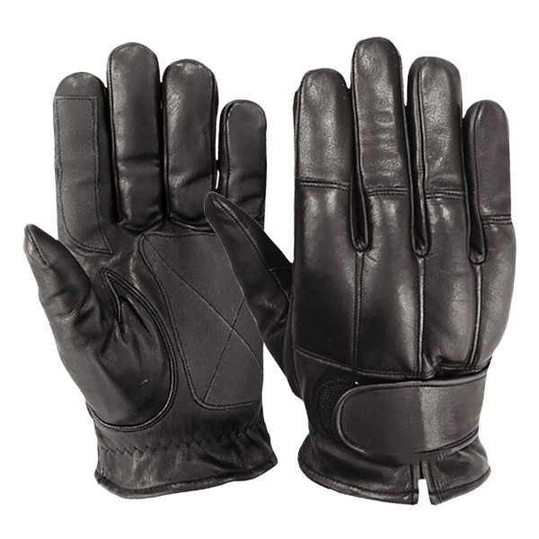 Handschuhe Defender PLUS mit Kevlar Verstärkung