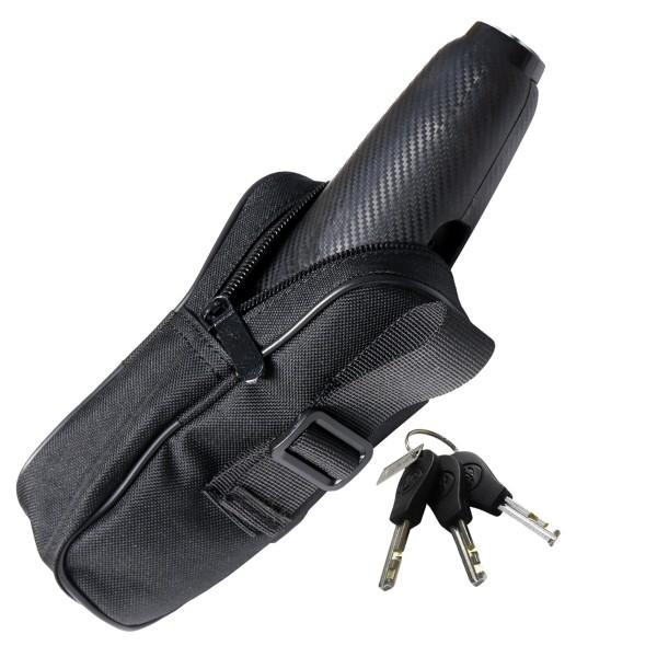 Cordura Gürteltasche für Grip Lock