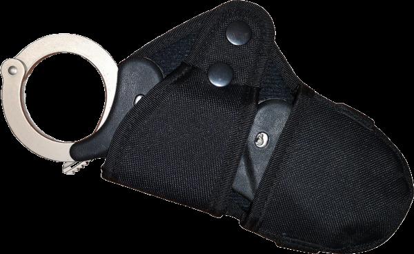 Cordura Holster für Handschelle Rigid