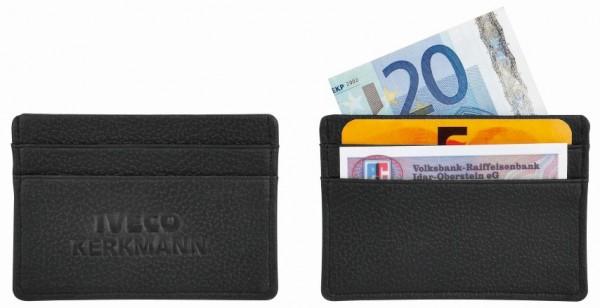 "RFID Purse ""Card Protect"""