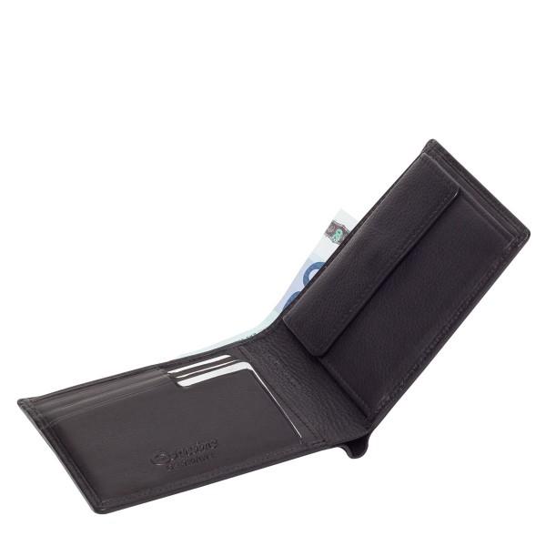 Geldbörse KH 2295 RFID