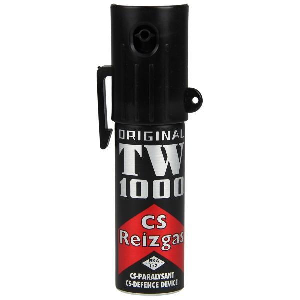 CS Abwehr Gas TW1000 15 ml