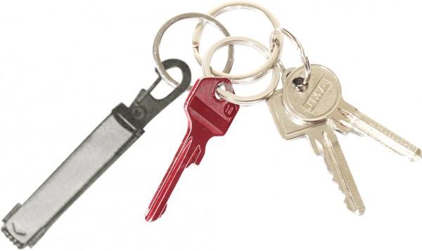Key Tool Micro 6 in 1