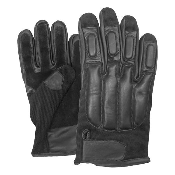 Handschuhe Defender