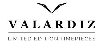 Valardiz-Logo
