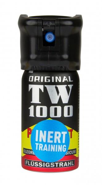 TW1000 Pepper-Jet Man 40 ml Training ohne Wirkstoff
