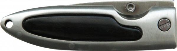 """Einhandmesser """"ECONOMY"""" inkl Nylon-Etui"""