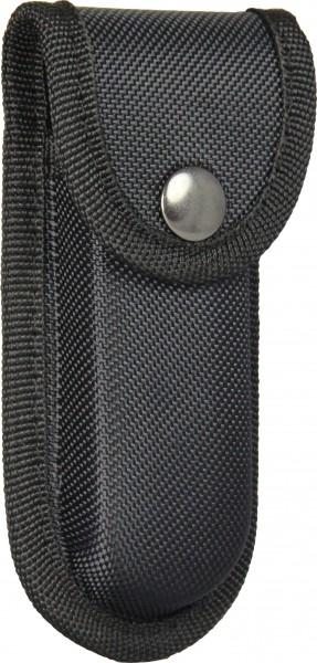Cordura Gürteltasche für Taschenmesser