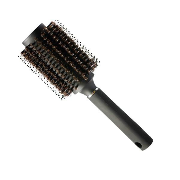 Safe (Ausführung: Haarbürste) - Haarbürste Safety