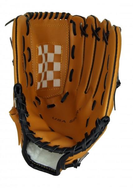 Baseball Handschuh klein