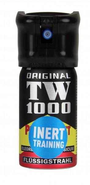TW1000 Inert Trainingsdose Pfeffergel 50 ml Magnum +