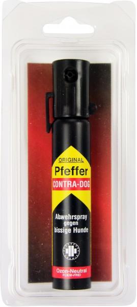 Pfefferspray TW1000 Nebel 40 ml