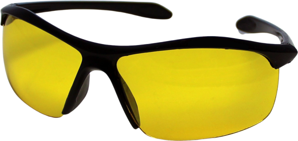 Nachtsichtbrille